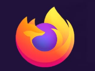 Firefox 81.0.2 Released to Fix Twitter Issues