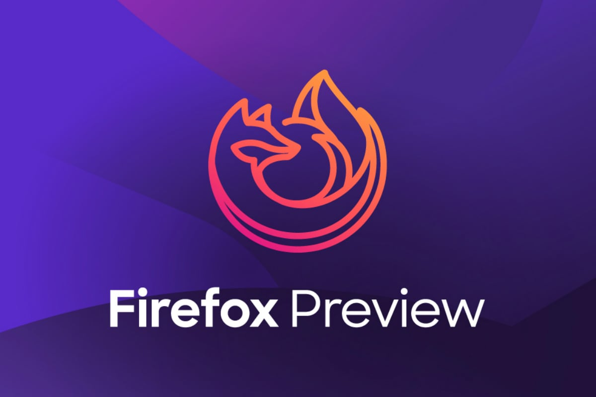 Mozilla Firefox Preview for Android With GeckoView Engine Detailed, Desktop Users Get Random Password Generator