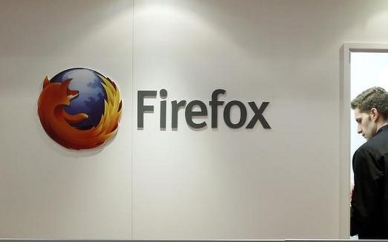 Firefox Will No Longer Be Supported on Windows XP, Vista