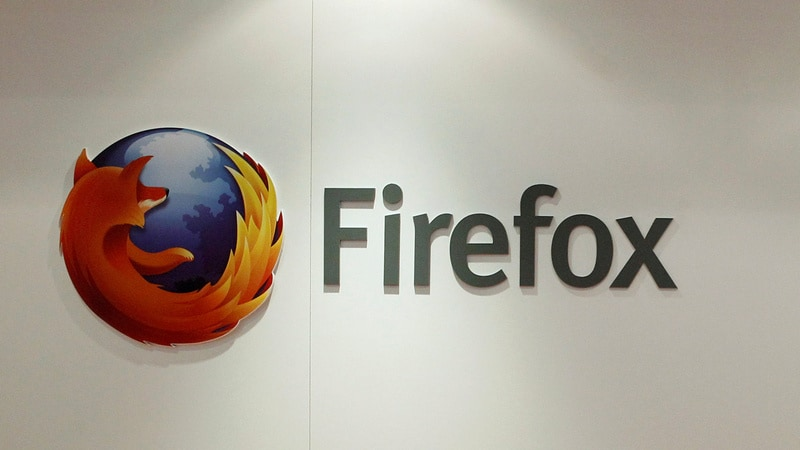Firefox's New Anti-Tracking Feature Blocks Cryptomining and Fingerprinting Sites: How to Enable