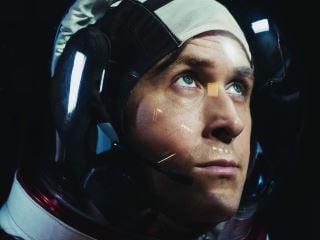 First Man: Ryan Gosling's Journey to the Moon Is an Understated Triumph