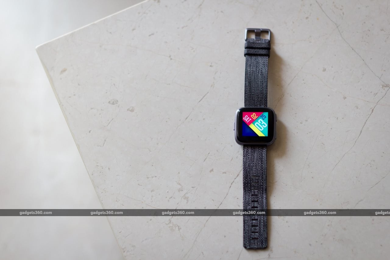 Fitbit Users Report of Syncing Issue on Android Pie Devices