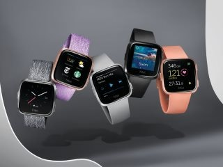 Fitbit Aims to Transform Indian Market With Its Newest Smartwatch