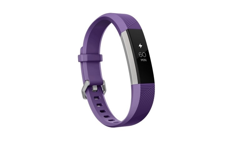 fitbit ace power purple silver full Fitbit Ace