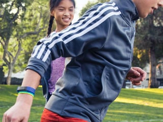 Fitbit Ace Fitness Band for Kids Launched: Price, Specifications