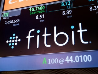 Is Your Fitbit Wrong? One Woman Argued It Was - and Almost Ended Up in a Legal No-Man's Land.