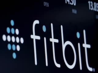 Fitbit's Smartwatch Plan Said to Hit More Snags With Debut Looming