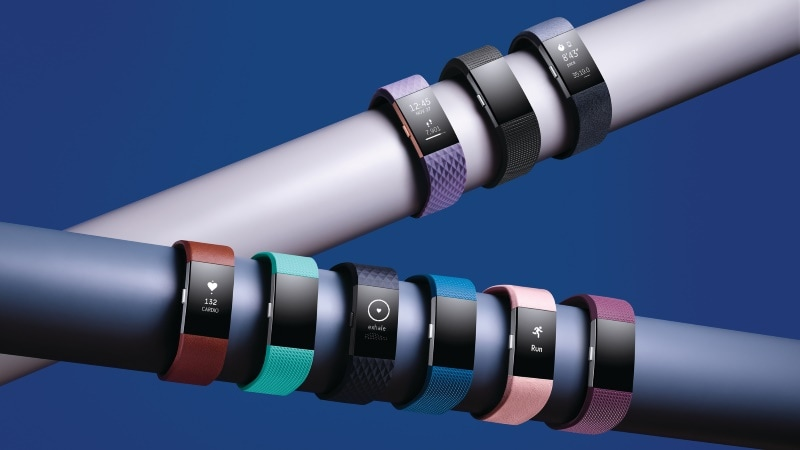 Wearables Market Grows in Q4 as Gadgets Evolve, Says IDC