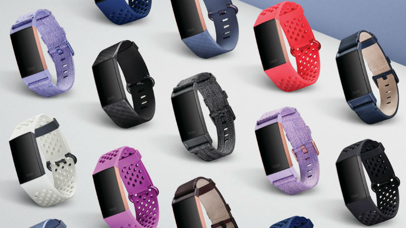 fitbit charge 3 special edition sale