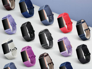 Fitbit Charge 3, Charge 3 Special Edition Launched in India, Prices Start From Rs. 14,999