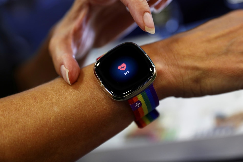 Google Wins EU Approval for $2.1-Billion Fitbit Acquisition After Agreeing to Not Use Data for Advertising