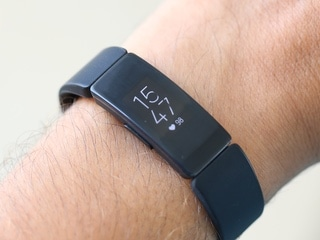 Fitbit Wearables Can Help Predict Flu Outbreaks, Study Finds