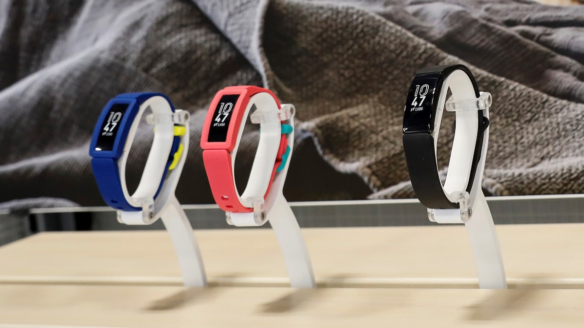 Fitbit OS 4.1 Update With New Sleep Features Announced, Rollout Begins First Week of December