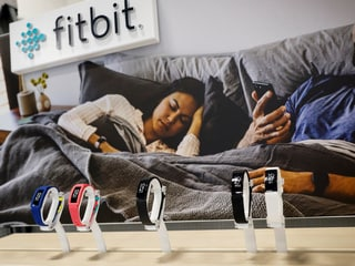 Google-Fitbit Deal: US Antitrust Lawmaker Frustrated With Acquisition