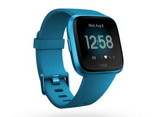 Fitbit Versa Lite, Fitbit Inspire, Inspire HR Wearables Launched in India, Fitbit Ace 2 Coming Later This Year