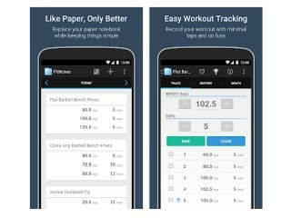 Best Fitness Apps, Gadgets, and Gear? Here's What People Are Talking About