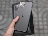 Flipkart, Amazon Diwali 2020 Sales: Best Offers on Mobile Phones
