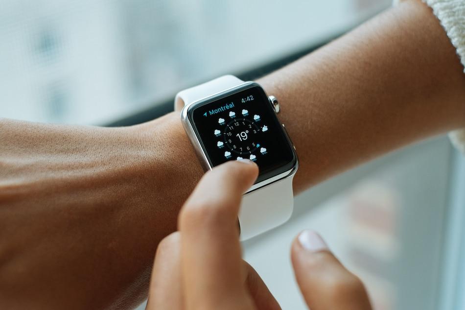Flipkart Big Billion Days 2020 Sale: Best Offers on Mobiles, Laptops, Electronics on Last Day
