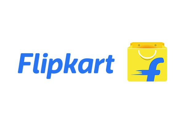 Flipkart Sale and Offers of 2018: Avail Up to 80% OFF On Mobiles, Laptops & Home Appliances