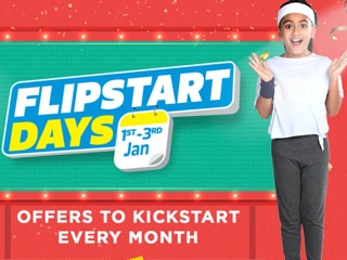 Flipkart's Next Sale Kicks Off at Midnight: What to Expect