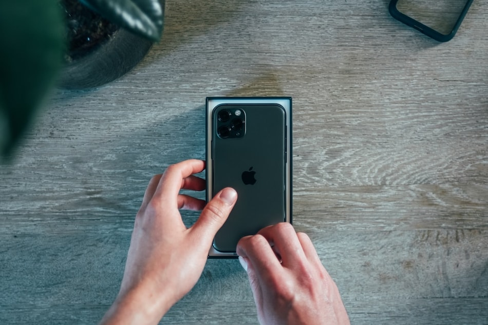 Flipkart Big Saving Days 2021 Sale Goes Live: Top Offers on Mobile Phones, Electronics