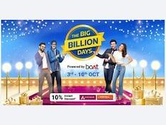 Amazon Great Indian Festival vs Flipkart Big Billion Days Sale: 3 अक्टूबर से शुरू होंगी दोनों बड़ी सेल, मिलेंगे ये ऑफर्स