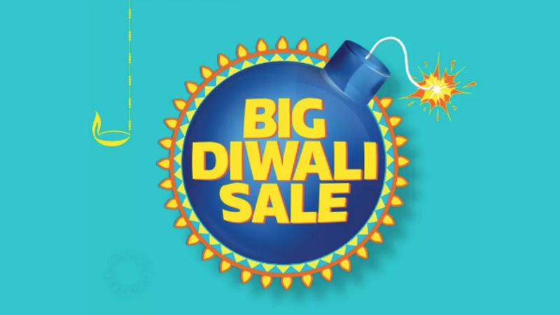 Image result for flipkart big diwali sale offers