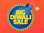 Flipkart Big Diwali Sale में स्मार्टफोन पर बंपर छूट के लिए हो जाइए तैयार