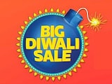Amazon, Flipkart, Snapdeal Diwali Sale Offers, Jio Users, Nokia 8 New Variant, and More: Your 360 Daily