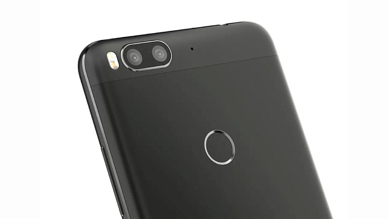 Flipkart Billion Capture+ Phone With Dual Rear Cameras Launched: Price, Specifications