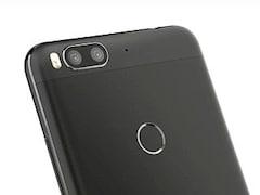 Compare HTC Desire 820G+ Dual SIM vs Xiaomi Mi 4 vs Sony