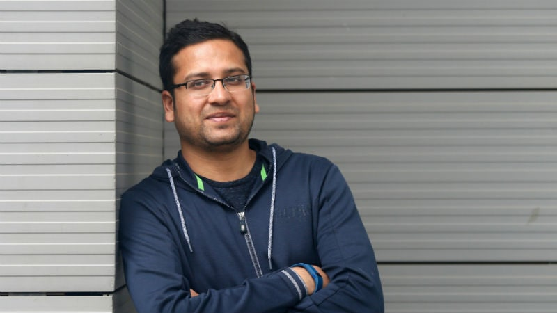 Flipkart Group CEO Binny Bansal Resigns After Misconduct Probe: Full Walmart Statement