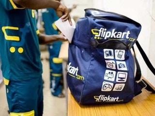 Flipkart Names New CEO; Binny Bansal Elevated to Flipkart Group CEO