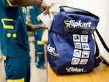 Flipkart Launches 'Project Nanjunda' to Safeguard Delivery Staff