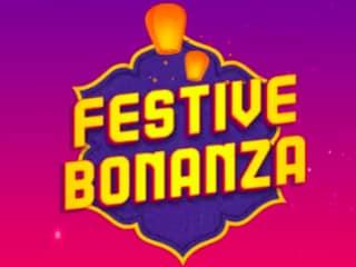 Flipkart Festive Bonanza Sale: Redmi K20 Pro, Poco F1, Samsung Galaxy A50, Vivo Z1 Pro, and Others Get Discounts, Offers