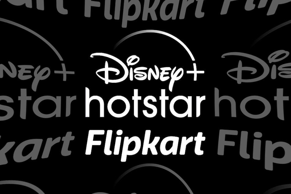 Rs. 99 Disney+ Hotstar Premium Offer: Flipkart Calls the Listing an 'Unexpected Error'