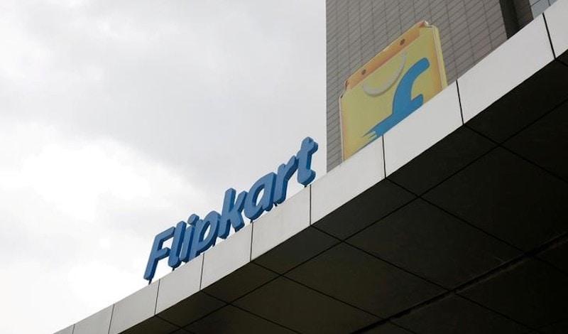 Flipkart से मंगाया था आईफोन 8, डिब्बे में निकला साबुन