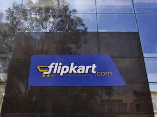 Flipkart Reshuffle Signals Shift to Margins Over Volume