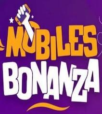 Flipkart Mobiles Bonanza: সস্তা হল Realme 2 Pro, Poco F1, Redmi Note 6 Pro সহ একাধিক জনপ্রিয় স্মার্টফোন
