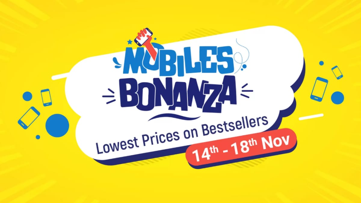 Flipkart Mobile Bonanza Sale: Redmi K20, Realme 5, Samsung Galaxy A50, Google Pixel 3a, and More Phones Receive Discounts, Offers