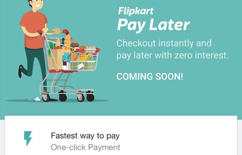 Eat, Travel, Shop: Buy Now, Pay Later Services Gaining Traction in India