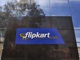 Flipkart Reportedly in Talks to Raise $1.5 Billion in Fresh Funding Round