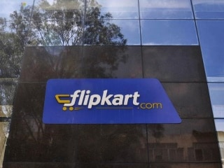 Flipkart Said to Raise $1 Billion and Seek a Billion More