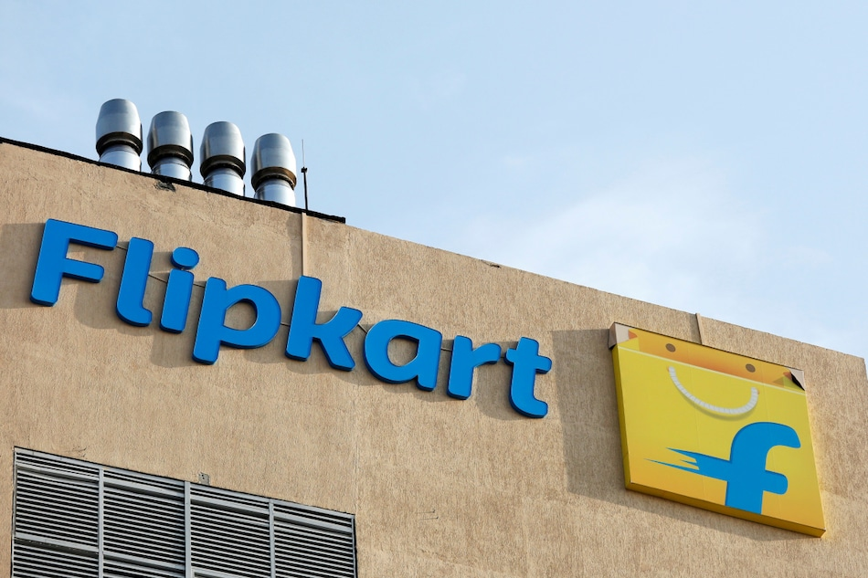 Flipkart to Create 70,000 New Jobs in India Ahead of Festive Season