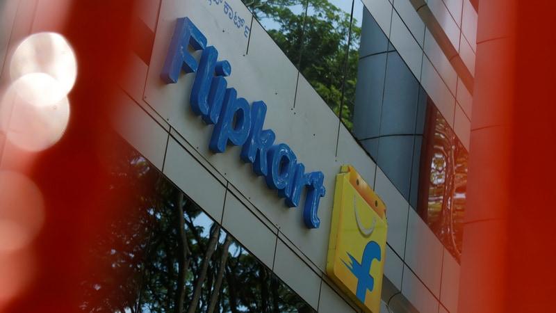 Flipkart Said to Be Eyeing Stake in Hotstar