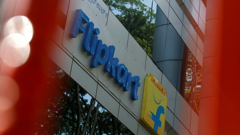 Flipkart-Walmart Deal Announcement Said to Be Likely by End of Week