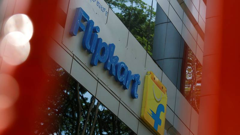 Flipkart Super Value Week Brings Discounts, Buyback Guarantee Offers on Google Pixel 2, iPhone Models, and More