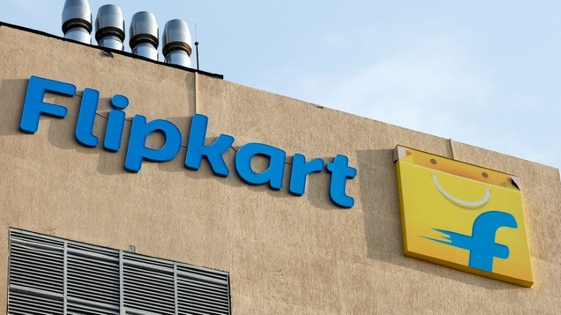 eBay India to Be Shut Down on August 14, Flipkart to Launch New Platform for Refurbished Goods