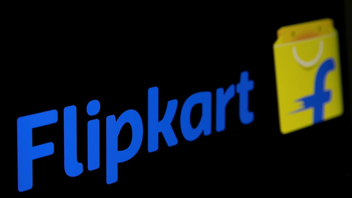 Flipkart Executive Tells Employees in 'Consultation With Government' to Restore Supply Chains