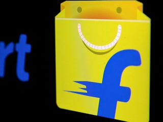 Government Said to Look Into Flipkart, Amazon Festive Discounts After Retailer Complaints